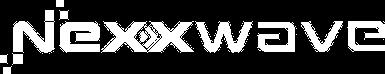 Nexxwave blog